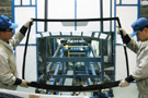 旭硝子汽車玻璃(中國)有限公司