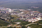 滏陽經濟開發區