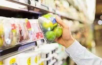 實施飲食安全新措施