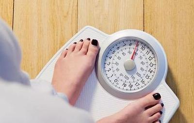 吃動平衡 保持好身材