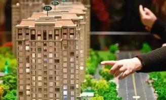 5月份 石唐秦新建住宅價格同比均上漲